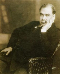 Ruben_Dario_(1915)_cropped